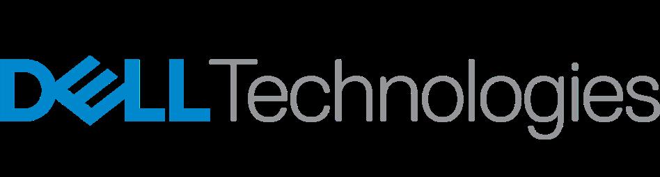 Dell Teknolojileri ile Tanışın