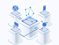 Veri Yedekleme Çözümleri