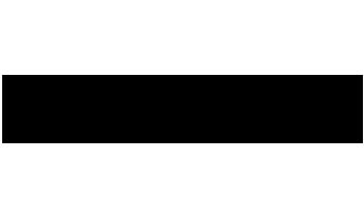 Aktüel Sistem Bilgi Teknolojileri
