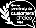 gartner-customer-choice-2020-w